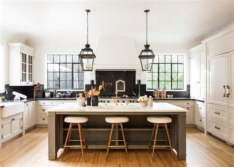 Calling It: These Will Be the Hottest Kitchen Trends in
