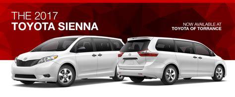 Toyota Of Torrance Buy A 2017 Toyota Toyota Sales Near Redondo Ca