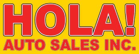 hola auto sales doraville ga hola auto sales inc doraville ga read consumer reviews