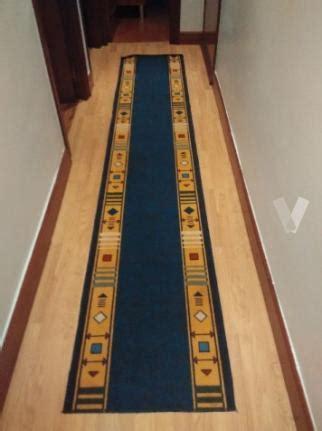 alfombra pasillo alfombra pasillo clasf