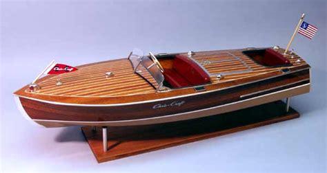 radio control chris craft boats dumas 1949 chris craft 28 quot wooding racing runabout kit