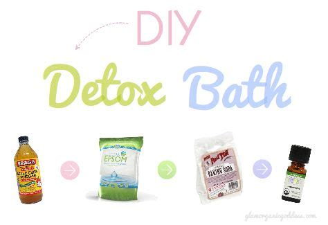 Sincerely Skin Detox Bath by Best 25 Itchy Skin No Rash Ideas On Itchy
