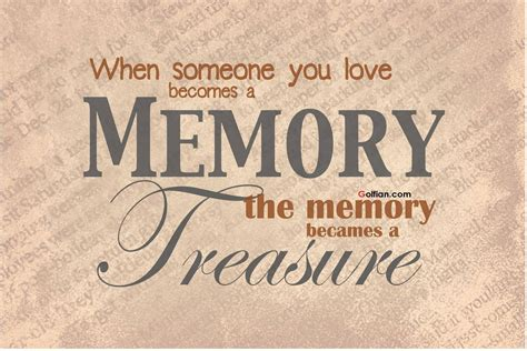 in memory of a friend quotes and sayings 60 amazing love