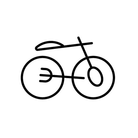 electric tattoo logo radfahr logos