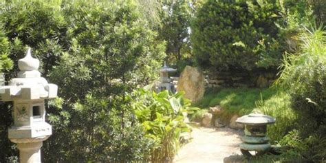 Heathcote Botanical Gardens Heathcote Botanical Gardens Weddings Get Prices For Wedding Venues