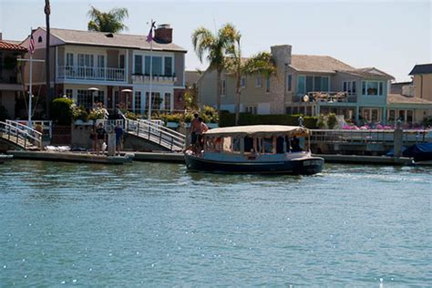 used duffy boats newport beach duffy boat newport beach 4 flickr photo sharing