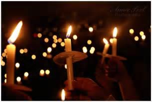 candle light service bay area newborn maternity photographer san jose