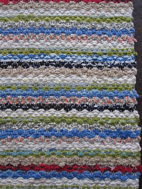 swedish rag rugs swedish rag rug mid 20th century for sale antiques classifieds