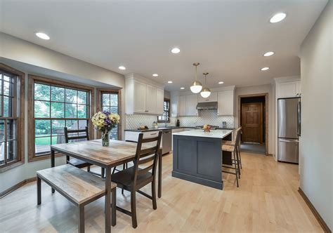 transitional kitchen designs you will absolutely