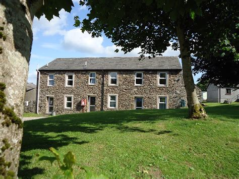 Cottages For Sale In The Lake District by Cottages Ullswater Park