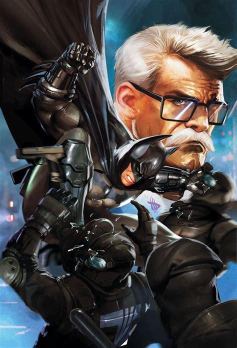 Kaos Gcpd Gotham City Heroes 553 best heroes villains team gotham images on