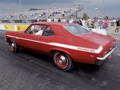 1969 nova drag racing 301 moved permanently