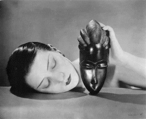 man ray photography man ray photography as art construction dairy