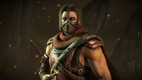 wallpaper erron black wallpapers de mortal kombat x taringa