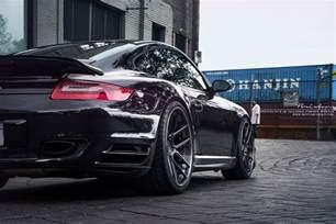 Porsche 911 Rims Porsche 911 Custom Wheels Brixton Cm5 Targa 20x9 0 Et