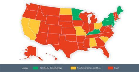 freebetcom      states  legalized