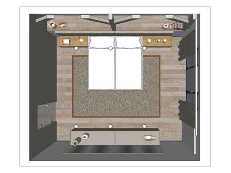verwandeln sie ein schlafzimmer in einen schrank schlafzimmerplanung mit besonderheiten raumax