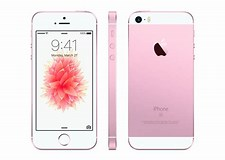 Image result for Apple iPhone SE in Amazon