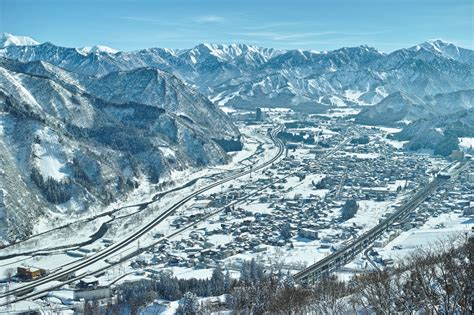 Travel Set Mt Tulipware Pl best ski spots hokkaido vs niigata time out tokyo