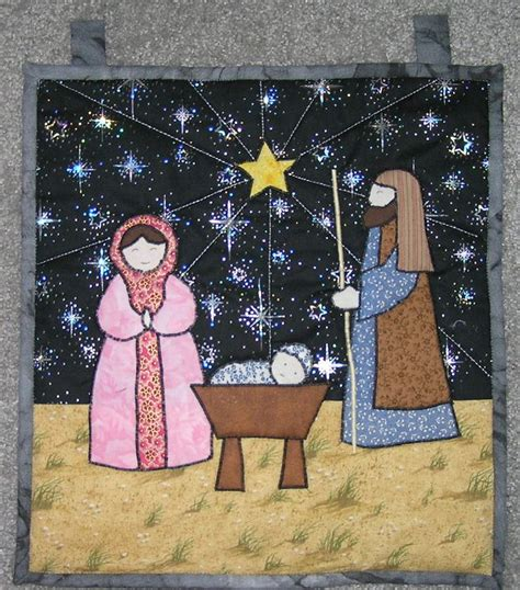 pattern for fabric nativity set 368 best fabric nativities images on pinterest birth
