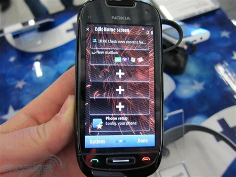nokia e63 new themes zedge download free zedge nokia c6 games software