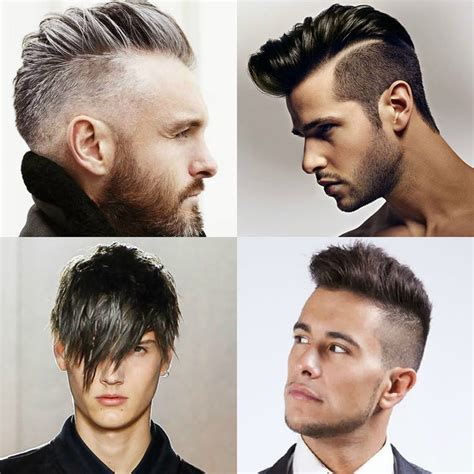 miesten hiukset 2015 reetan hiusblogi syksyn talven hiustrendit 2015 2016