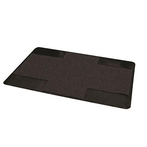 grill rug flamen bbq grill mat 2 pack hg1921 the home depot