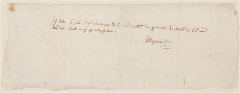 mozart lettere and revealing mozart letter fetches 217 000 at