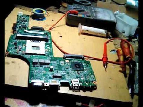 steps to fix toshiba laptop won t turn on laptop mati total