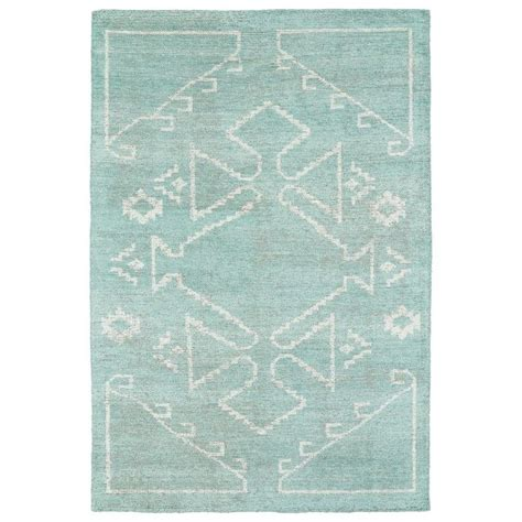 mint green area rugs 17 best ideas about mint green bedding on mint green rooms green chevron and mint rooms