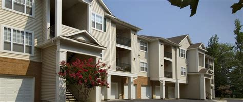Annapolis Appartments by Annapolis Corporate Apartment Specialists Inc 800