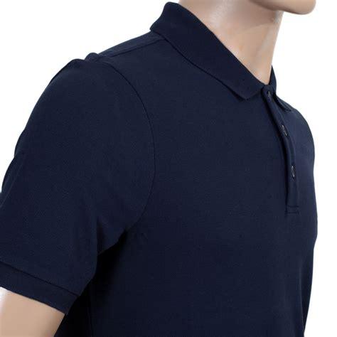 Tshirt Ralph Trl01 Buy Side buy cotton polo shirt from giorgio armani collezioni