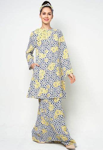 Baju Melayu Stail Johor 1000 images about baju kurung on what s search and peplum