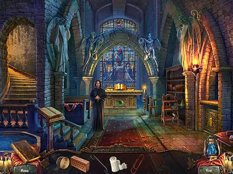 full version hidden object games for mac into the haze gt ipad iphone android mac pc game big