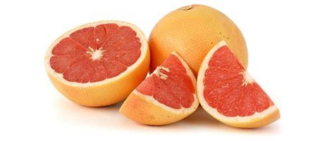 alimenti fanno bene al fegato 5 alimenti fanno bene al fegato artimondo magazine