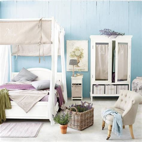 canopy bed decorating ideas canopy bed designs adding romance to modern bedroom decorating ideas