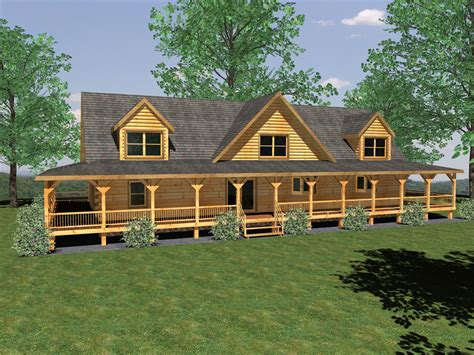 log cabin plan log cabins home plans house design plans
