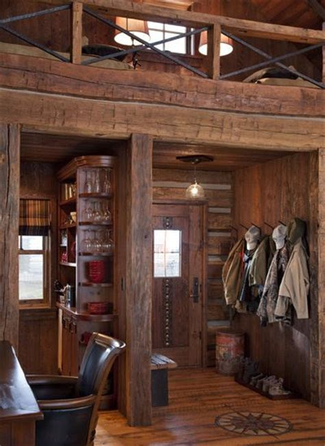 17 best ideas about cabin interior design on log cabin houses log houses and log