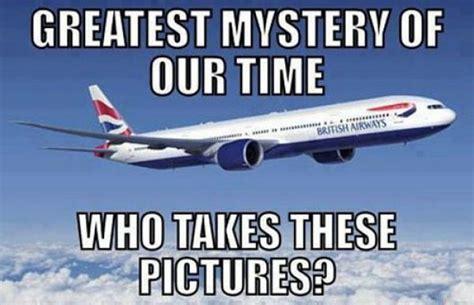 Airplane Meme - chuck s fun page 2 five memes meme like images