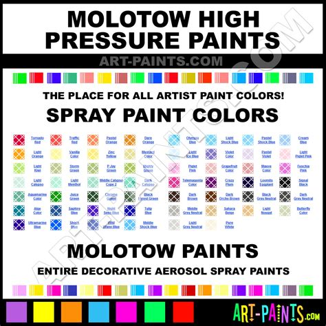 28 eggplant color spray paint sportprojections