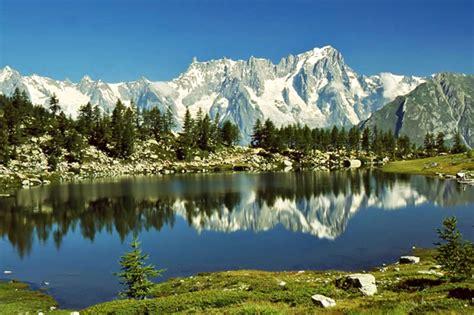 vacanza valle d aosta agriturismo valle d aosta i migliori agriturismi in valle