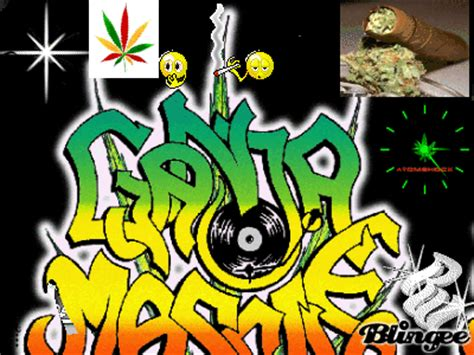 imagenes animadas weed marihuana fotograf 237 a 66462861 blingee com