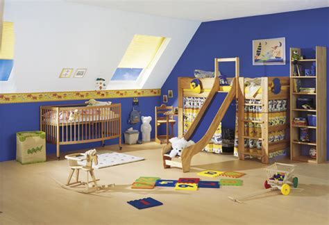 trends playroom special themed rooms for kids