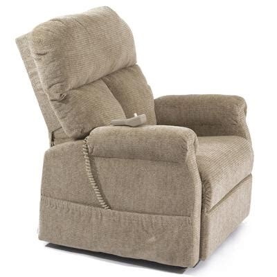 pride lc101 riser recliner chair pride lc101 single motor rise and recline chair