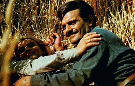 film romantis beda dunia herizal alwi film romantis hollywood