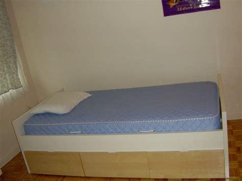 most comfortable twin mattress comfortable ikea twin mattress jeffsbakery basement