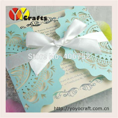 popular formal invitation cards buy cheap formal invitation cards lots from china