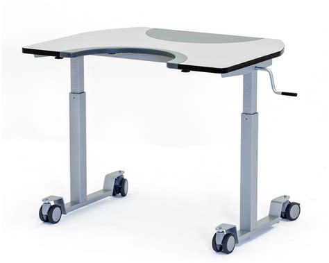 height adjustable desk uk new ropox height adjustable ergo tables adjustable