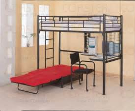 Bunk Bed With Desk Woodwork Bunk Bed Desk Combo Plans Pdf Plans