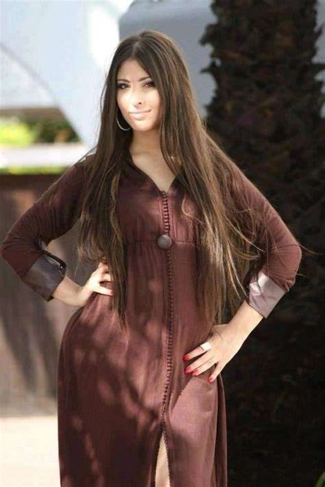mode badroun 2016 newhairstylesformen2014 com djellaba femme marocaine 2016 newhairstylesformen2014 com